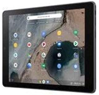 "ASUS Chrometab CT100PA 9.7"" 2K Tablet (OP1 Processor, 32GB eMMC Storage, 4 GB RAM, Chrome OS) Blue"