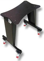 Geo Knight Stand for The DK20, DK20S,DK16, DC16