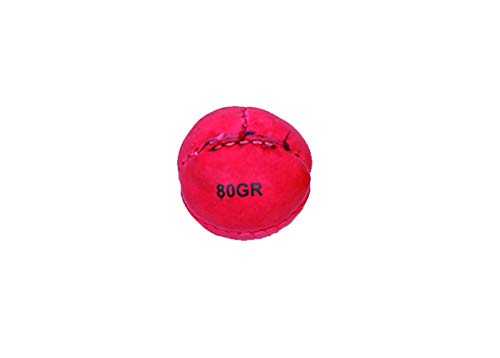 Alpas Schlagball/Wurfball 80g oder 200g *NEU*, Gewicht: 80