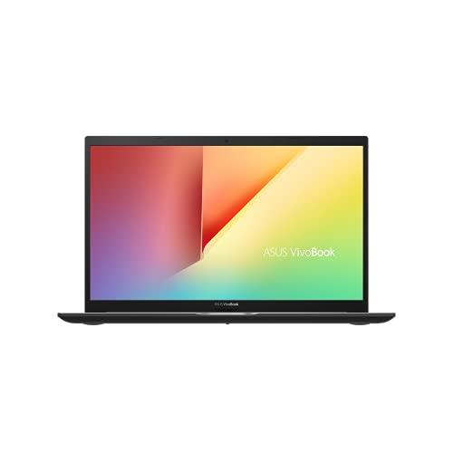 Notebook ASUS VivoBook 15 K513EP-EJ229T INTEL CORE I7 1165G7 / NVIDIA MX330 / 16 GB / 512 GB SSD PCIe G3X2 / Windows 10 Home / Black