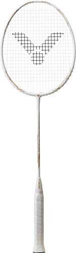 Victor Thruster F Claw Badminton Racket