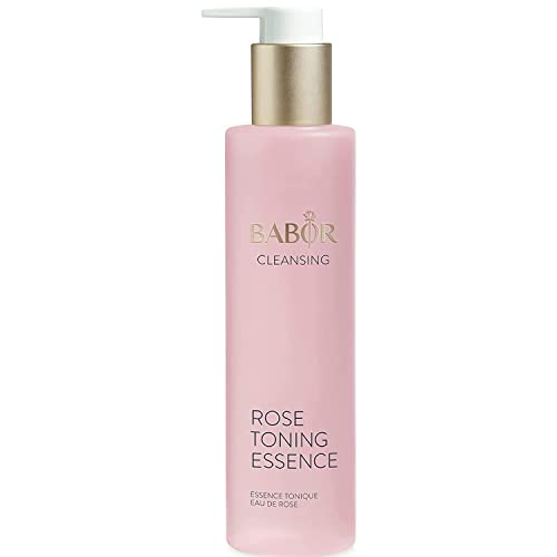 BABOR -   CLEANSING Rose