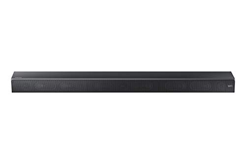 Samsung HWMS650 Sound + All in One Smart Soundbar