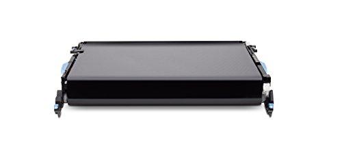 HP P1B93A Original LaserJet Image Transfer Belt