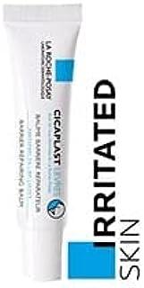 La Roche Posay Cicaplast Levres Barrier Repairing Lips Balm, 7.5 ml