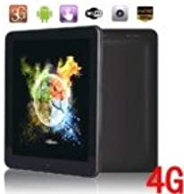 Nextbook P8SE 4GB 8-inch Capacitive Touch Screen Android 4.0 Tablet PC with HDMI G-sensor Face Detection