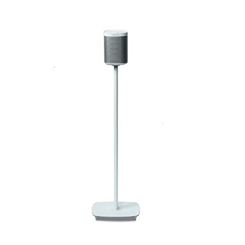 Sonos PLAY:1 floor-stand