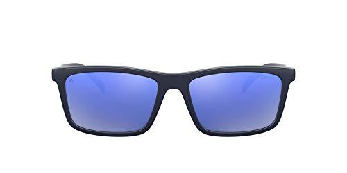 ARNETTE An4274 Hypno Gafas de sol para hombre