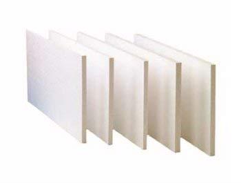 EPS DEO/WAB WLG 040 Zusatzdämmung Fußbodenheizung Flächenheizung Auswahl EPS WLG040 20mm - WLG040