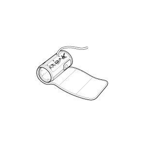 オムロン 血圧計腕帯 HEM-CUFF-R