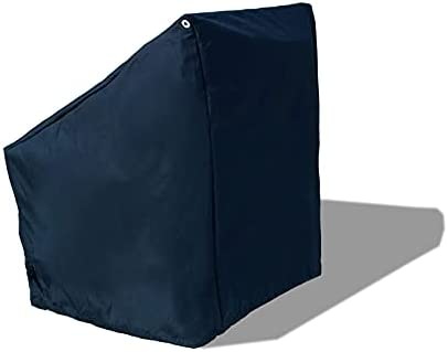 Top 10 Best boat console cover