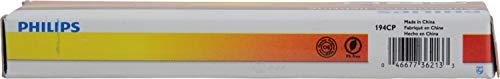 03 tacoma halo headlights - 9