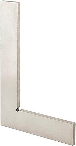 Format 7646030250 - Escuadra plana d875/i a 250x165mm format