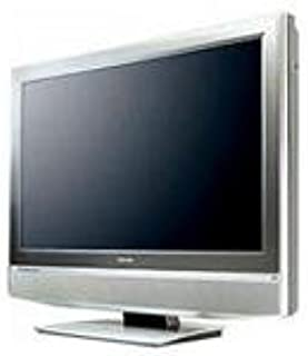 """Toshiba 32Wl56 32"""" LCD TV with HDMI - Silver"""