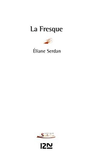 La fresque (French Edition)