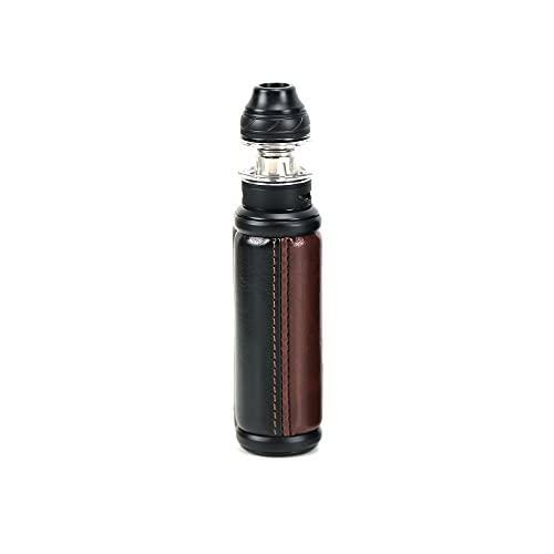 OBS CUBE-S Box Kit 4 ml (Nero Marrone) Senza Nicotina o tabacco