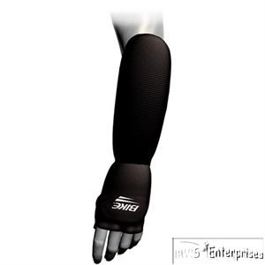 Football Hand & Arm Pads