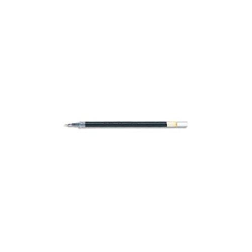 Pilot - Lote de 12 recambios BLS-GC4 para bolígrafo de gel G-Tech C4 punta ultrafina, color azul