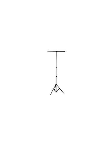 velleman - VDL12LS Trépied Simple