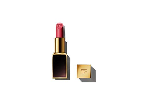 Tom Ford Lipstick Lip Color Matte Made in Belgium 3 g - The Perfect KISS