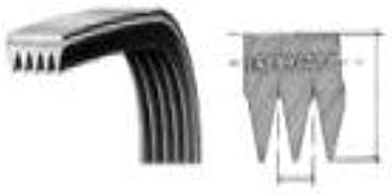 REPORSHOP - Correa Lavadora Secadora 1975 H7 Whirlpool/Ardo/Bosch ...