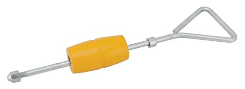 Performance Tool W2015P Compact Dent Puller