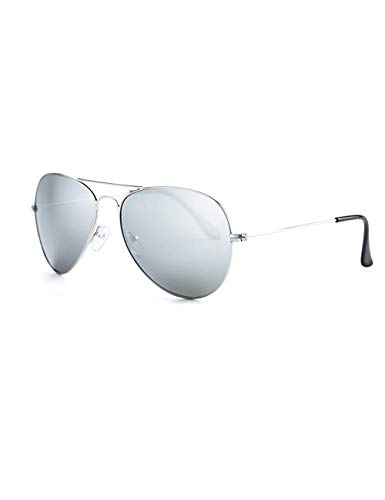 rb space sunglasses - 5