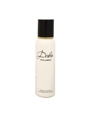 Dolce & Gabbana Dolce Shower Gel 100ml