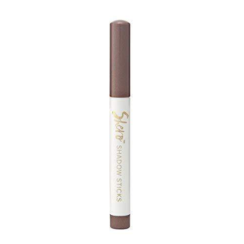 Belle Beauty by Kim Gravel Shero Shadow Stick - Cruelty Free Bold Waterproof Eyeshadow Stick - Lilac Ice
