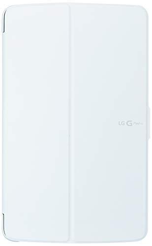 LG CCF-420.AGEUWH Quick Cover für G Pad 7.0 weiß