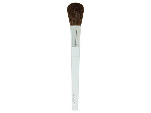 Clinique Brush Blush Brocha - 1 Unidad