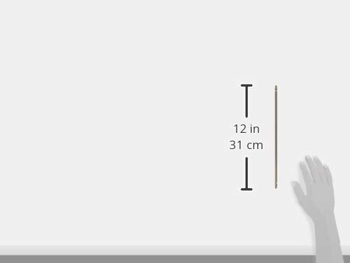 日立工機 ハイコーキ 両頭プラスビットNo.2×300L 983009 1本 450-8645