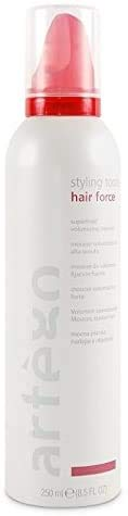 Artego Styling Tools Hair force 12 pieces x 250ml
