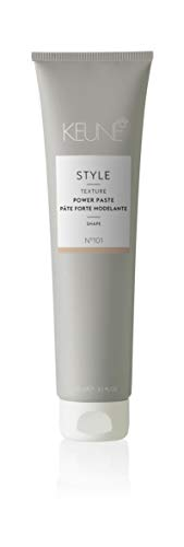 Keune Style Power Paste N°101 150 ml