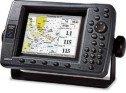 Garmin GPSMap 2006C 6.4-Inch Waterproof Marine GPS and Chartplotter by Garmin