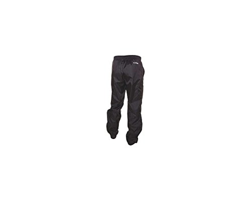Apura Regenhose Commuting Sw