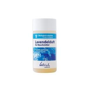 Ulrich natürlich Lavendelduft