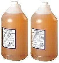 2-Gallon Case of Shredder Oil photo