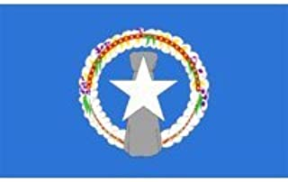 Best northern marianas flag Reviews
