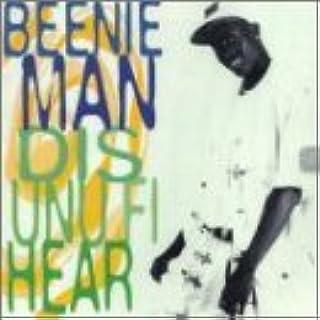 Dis Unu Fi Hear by Beenie Man (1998-09-04)