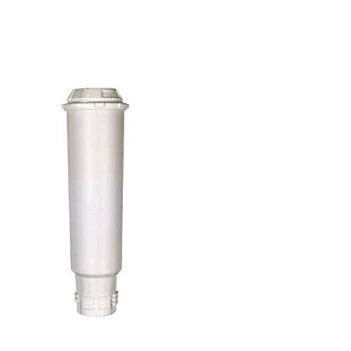 AEG Wasserfilter Filterpatrone Filter für Kaffeevollautomat schraubbar Bosch 900084951