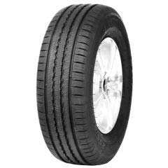 Neumático EVENT SEMITA SUV 225/45 19 96W Verano