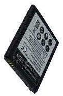 ozzzo Batería BST-38 para Sony Ericsson C510 C905 C902 K770i K850i S312 T303 W580i W760i W902 W980i W995 Z770i Jalou F100i Yendo X10 MiniPro