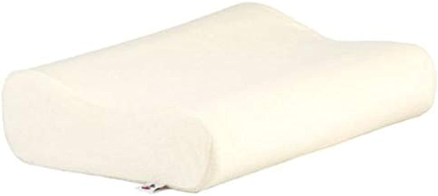 Core Products Memory Foam Pillow - Full Size