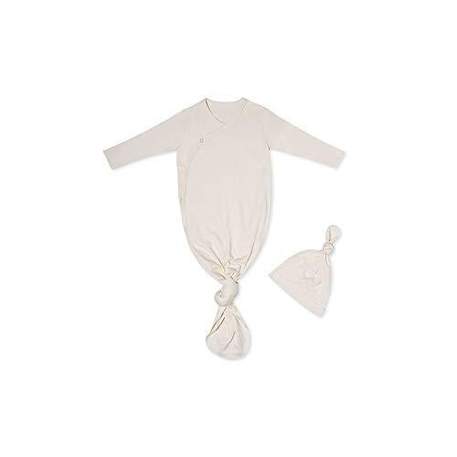 SNAP THE MOMENT Schlafsack zum Binden von Dream-bag Milky Joy