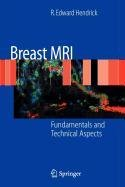 Medizinische Biometrie: Biomathematik Und Statistik