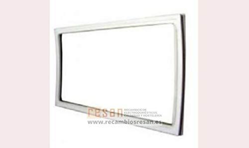 Guarnizione magnetica per frigorifero ELECTROLUX – 2248016327