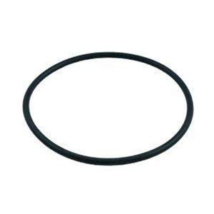 TORK Distributors Compatible with #14130 Marineland O-Ring Cover Seal...