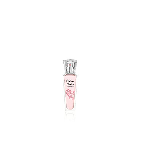 Christina Aguilera Definition Eau de Parfum, 15 ml
