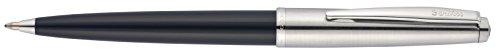 Scrikss Classic - Kugelschreiber Metropolis 78, Navy Blau